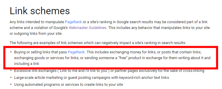 link-schemes-warning.png