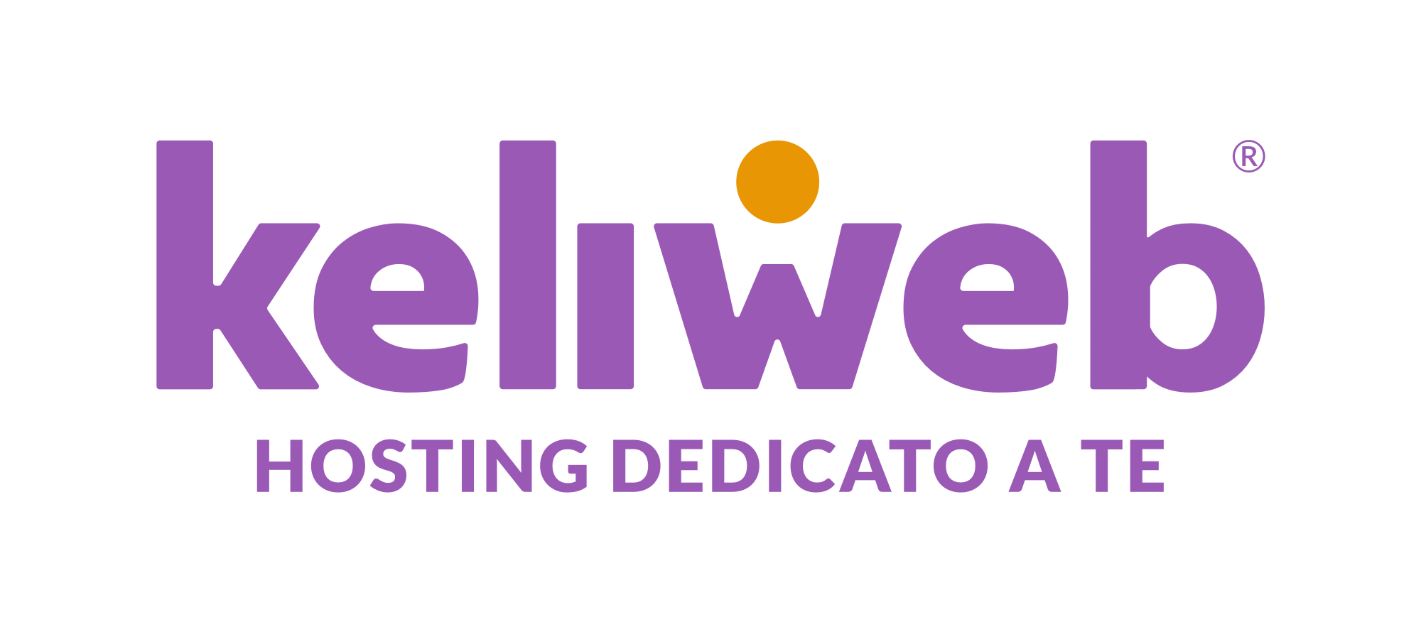 Come creare un logo per un'azienda: l'esempio di Keliweb