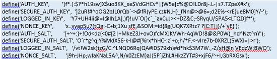 authorization-keys