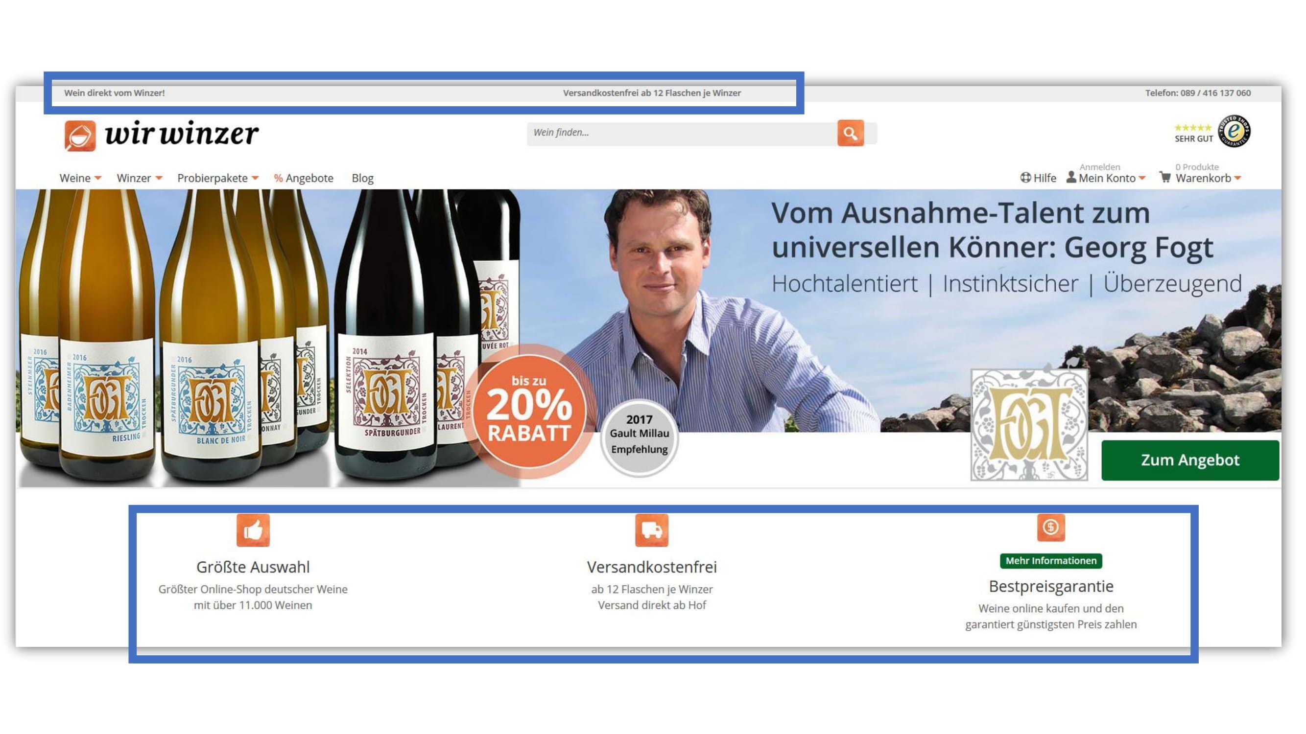 7-wirkungsvolle-online-marketing-hebel-fur-online-shops-58.jpg
