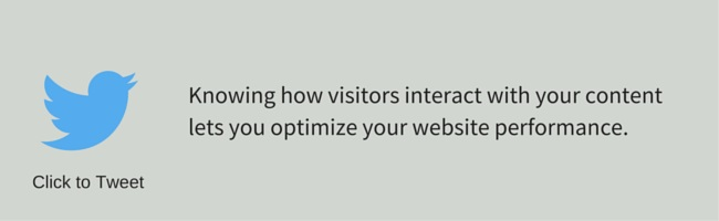 visitors-interact-with-content