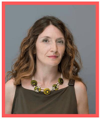 La storia di Paloma Donadi, il suo mettersi in gioco e fare rete al femminile