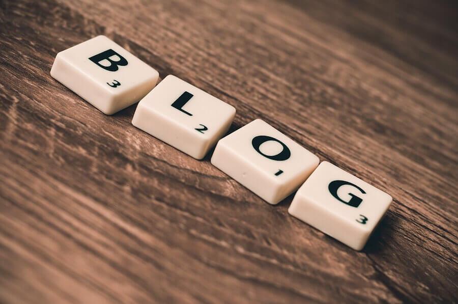 Blog aziendale: come scrivere post davvero efficaci?