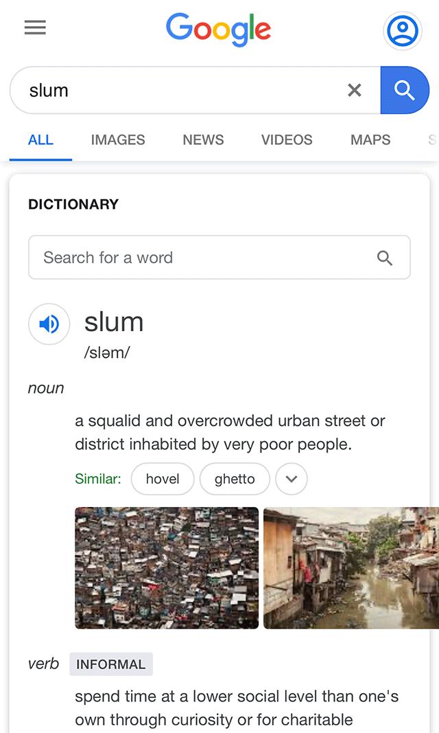 Notícias do Google: Dezembro 2019. Imagem 8