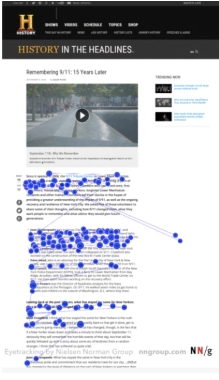 Guia Completo de SEO Copywriting. Imagem 9