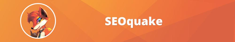 SEOquake