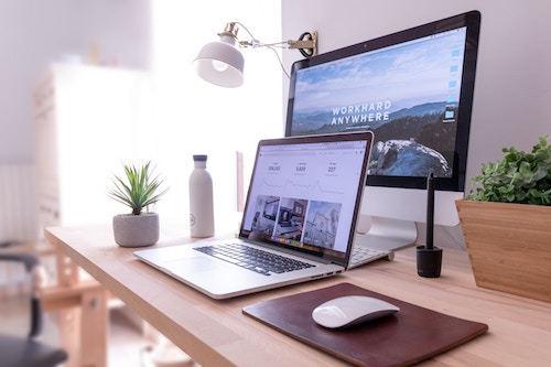 Aprire un blog: 3 tipologie di progetto tra cui scegliere
