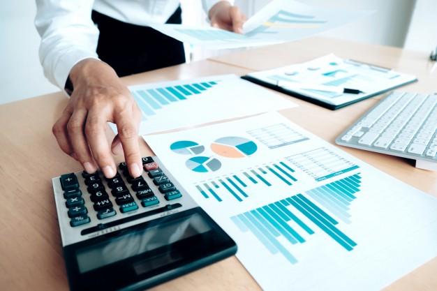 Mantenimiento web - precio del servicio