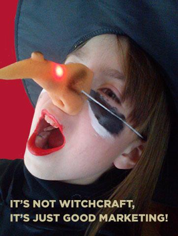 Witch_362x480