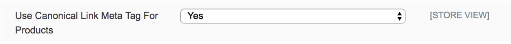 URLs canônicas: Guia para iniciantes [2020]. Imagem 1