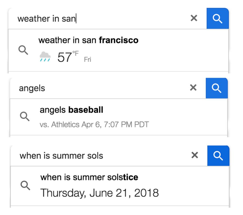 Autocomplete_google