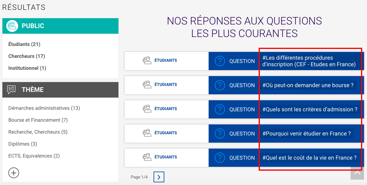 faq-campus-france.png