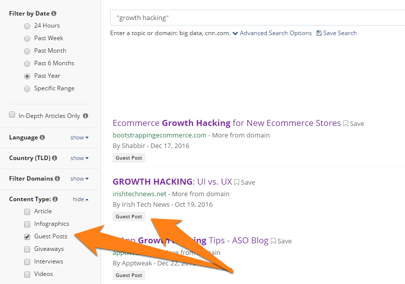 buzzsumo-backlinks