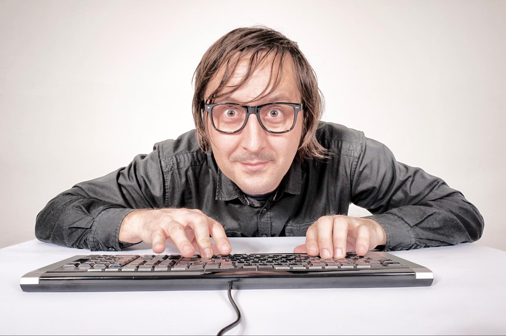 Migrar a HTTPS - Piratas informáticos