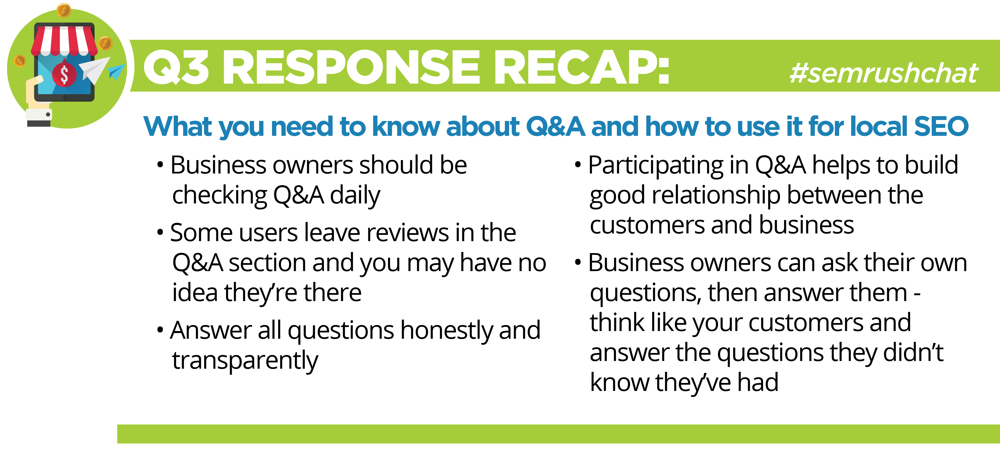 q3-chat-recap-01.png