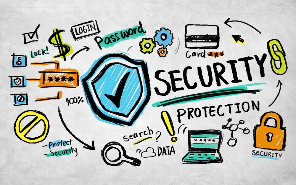 Privacy Shield - El guardián de la transferencia de datos