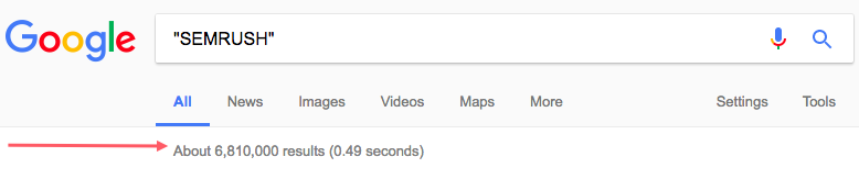 semruhs-google-search.png