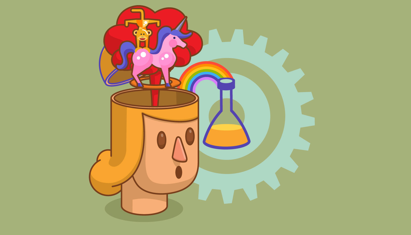 SEO Experiments That Will Blow Your Mind
