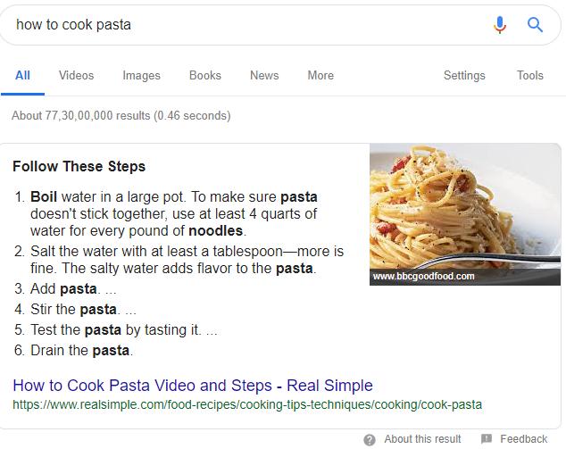 cook-pasta.png