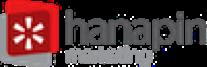 hanapin-mini-logo