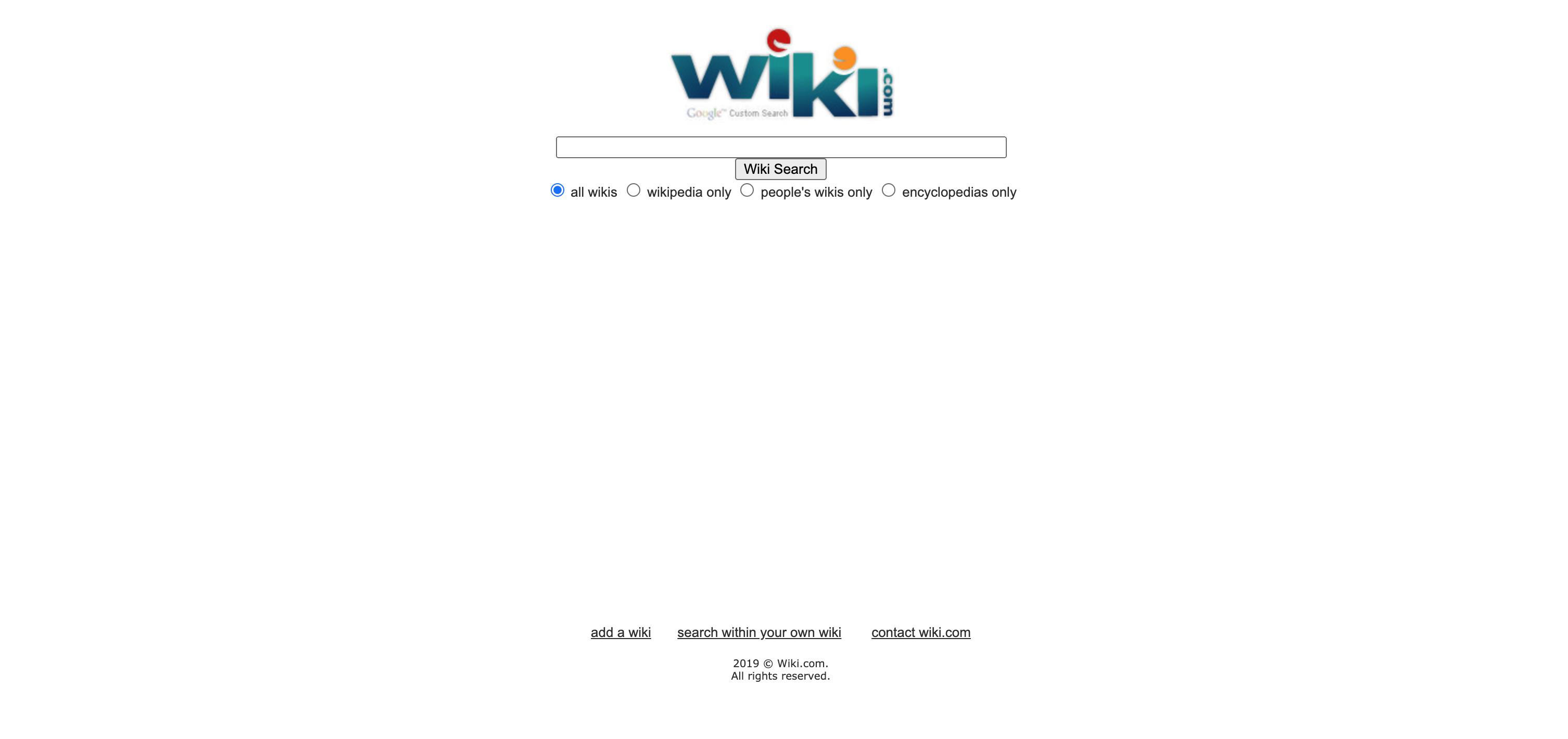 wiki.com