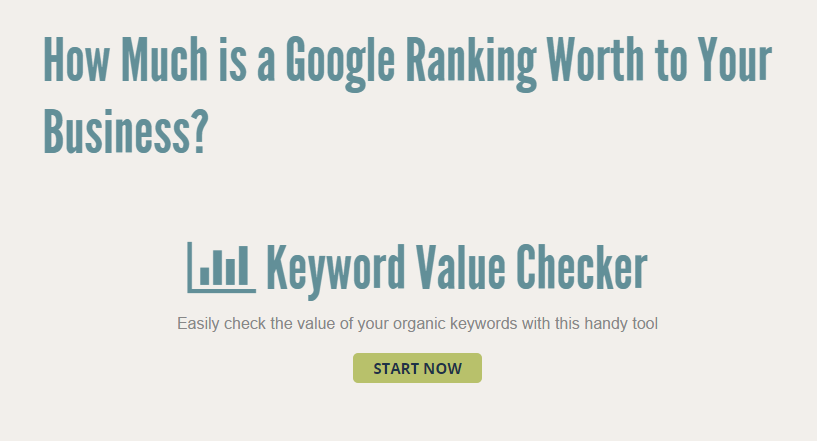 how-much-is-google-ranking-worth-to-your-business