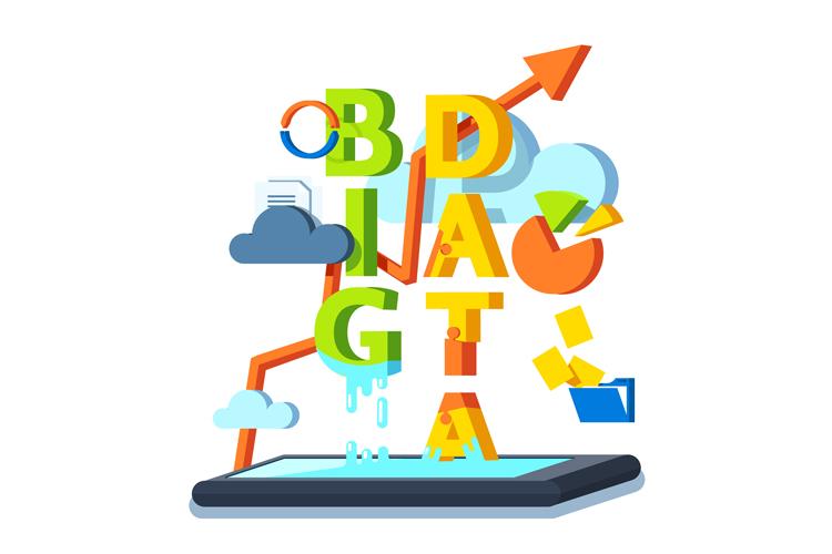 Marketing y Big Data