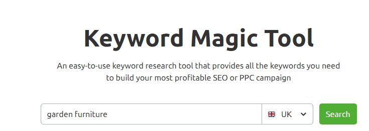 keyword-magic-tool-1