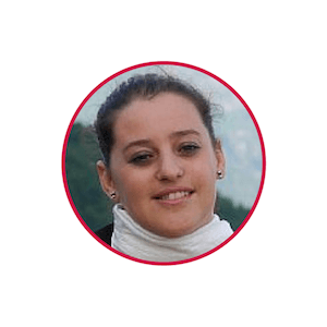 Chiara Storti: relatrice al Web Marketing Festival di Rimini