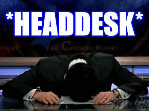 head-desk-colbert