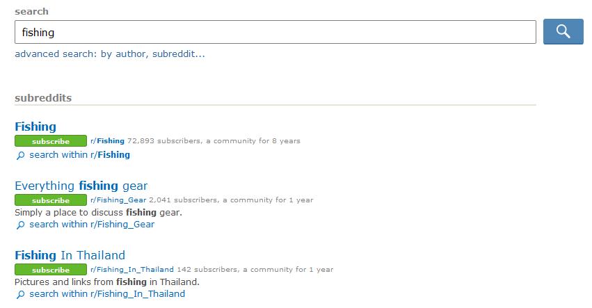 reddit search 2