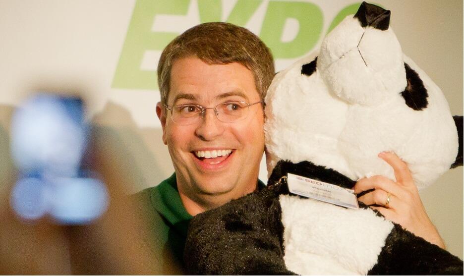 Tu estrategia de Linkbuilding ante Google Penguin