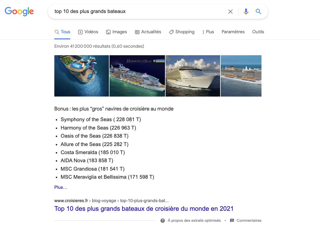 top-10-grands-bateaux.png