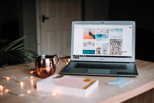 Come scegliere Il miglior tema per Wordpress per il blog