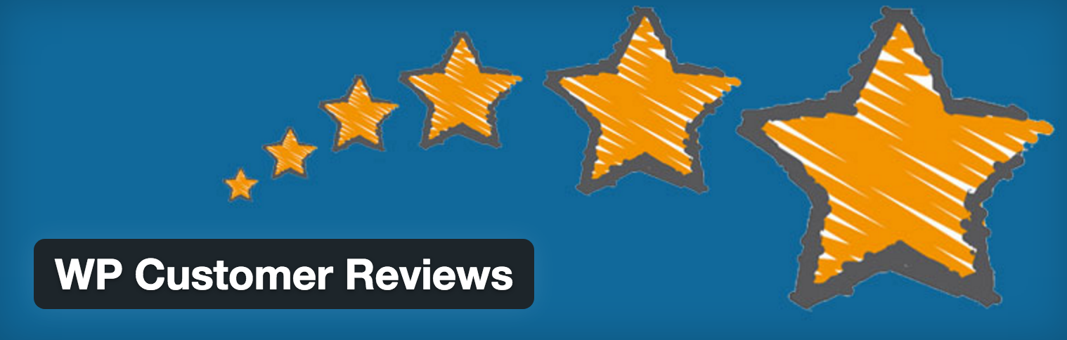 Wp customer reviews per ottenere il Rich Snippets con il rating