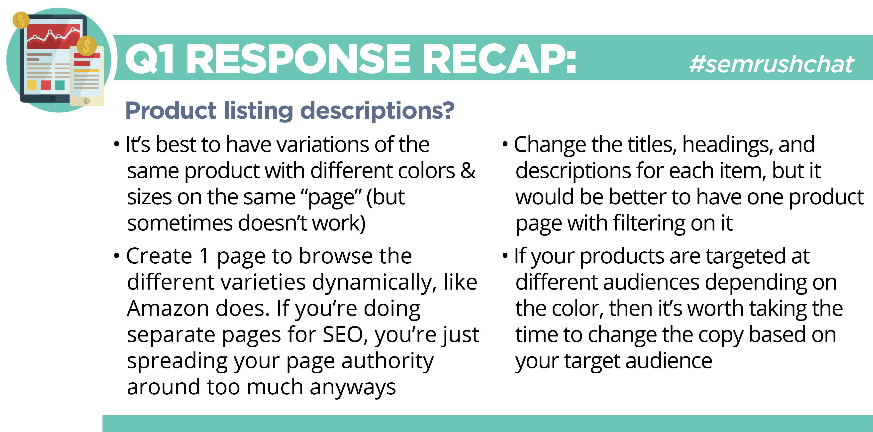 chat-recap-q1-response-recap.png