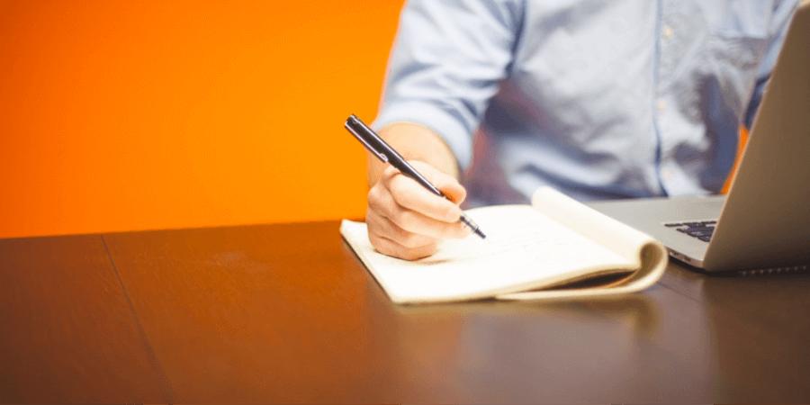 Requisiti per una comunicazione aziendale efficace