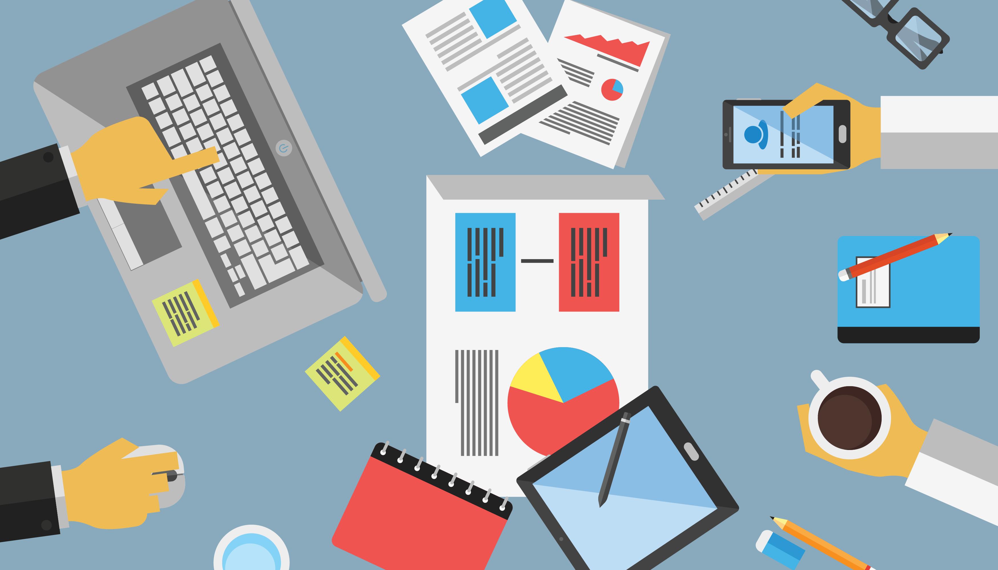 The Future of SEO: Understanding, Credibility, & Deliverability