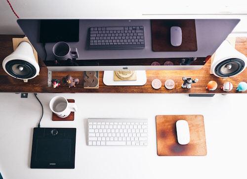 Case study: come ho monetizzato la mia passione per lavorare viaggiando