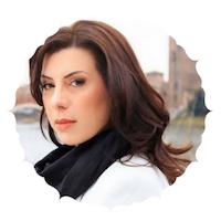 Sonia Milan: Festa della donna 2017 e consigli per il web marketing