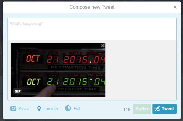 Twitter GIF