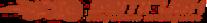 semrush-mini-logo