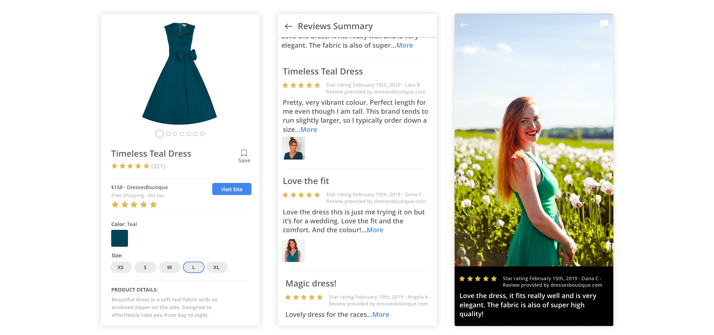Google News Digest Maverick New Ads Features Users Photos In Shopping