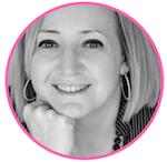 Digitale Rosa, le protagoniste: Simona Zanette