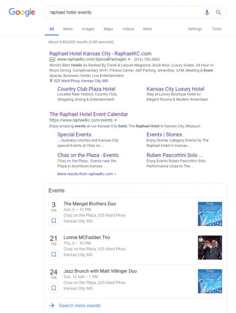 google-event-results-desktop
