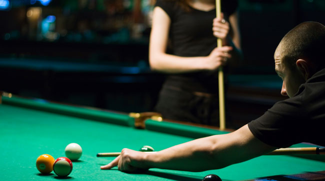 Billiards-1