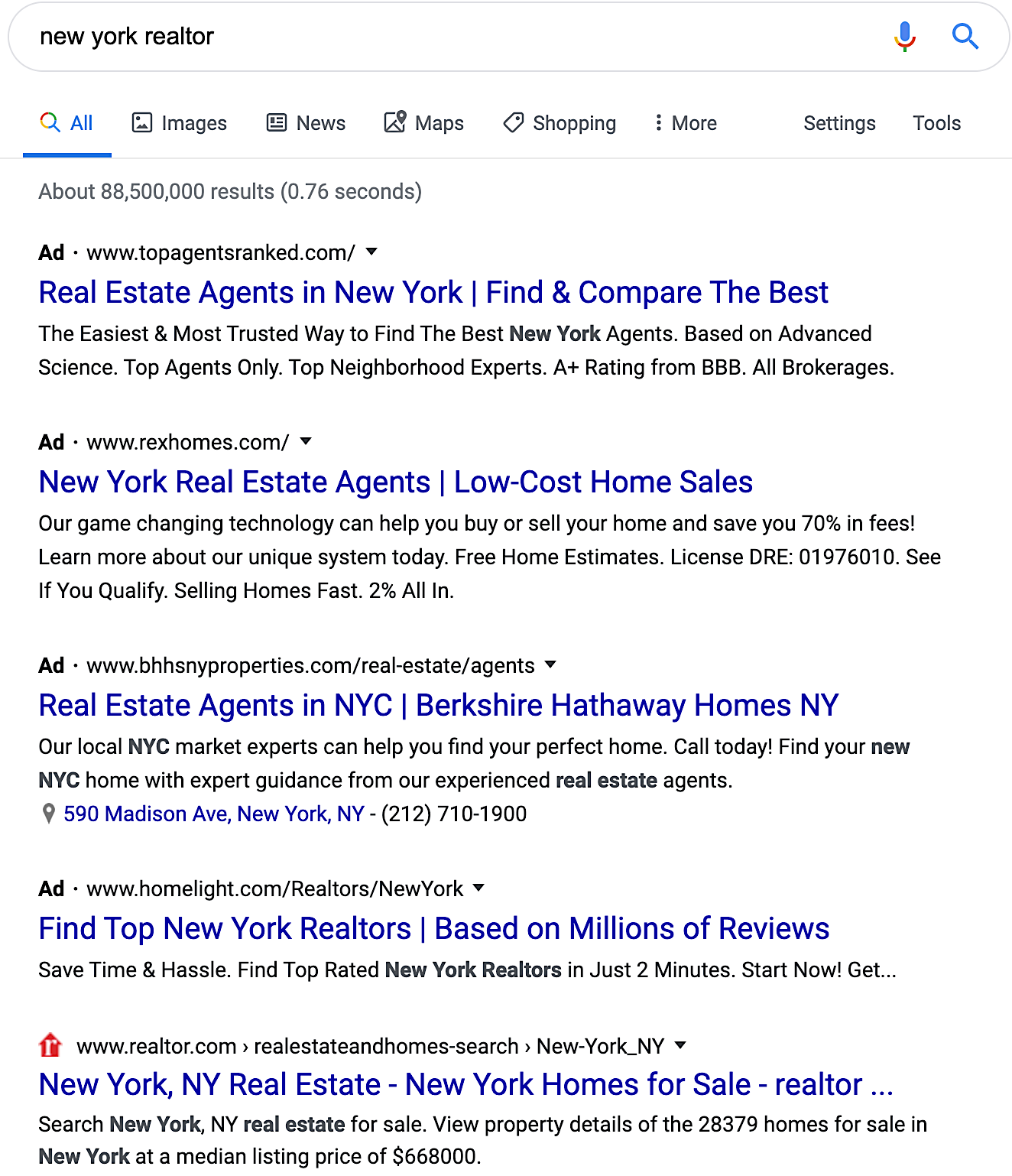 Google News Digest: Industry Articles, January 2020 Core Update, and More. Image 0