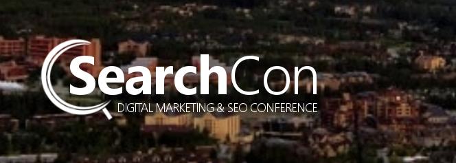 SearchCon 2019