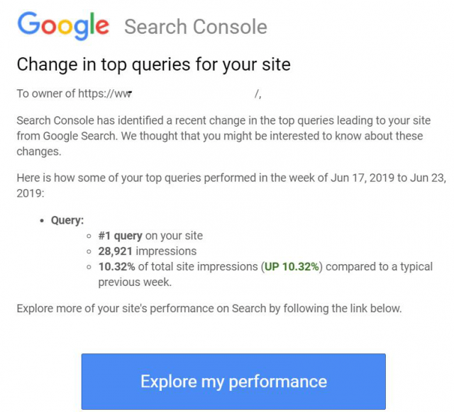 Google News: Update for 2019 Robots.txt and GMB Profile Updates . Image 6