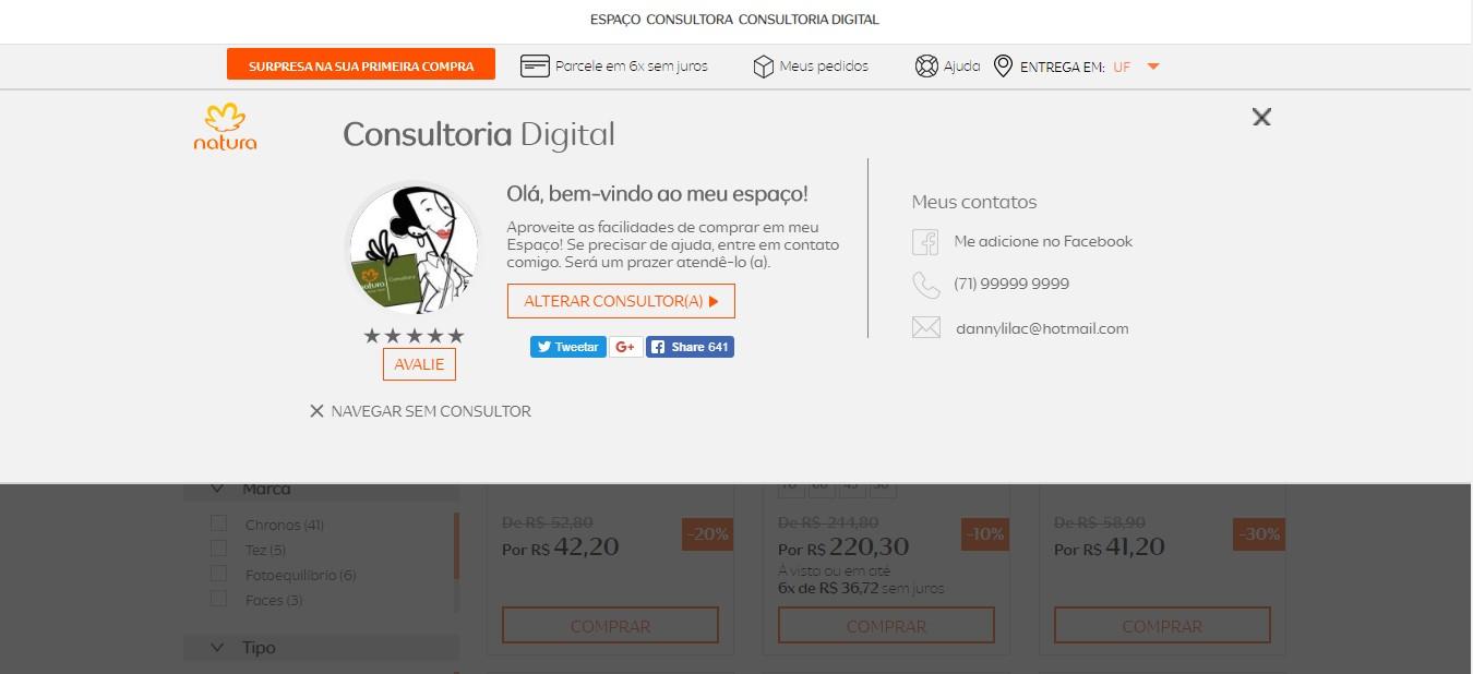 digital trade marketing lett e-commerce